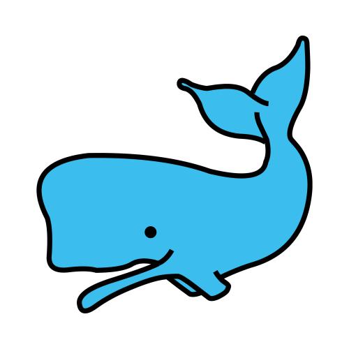 Animales acuaticos gif - Imagui