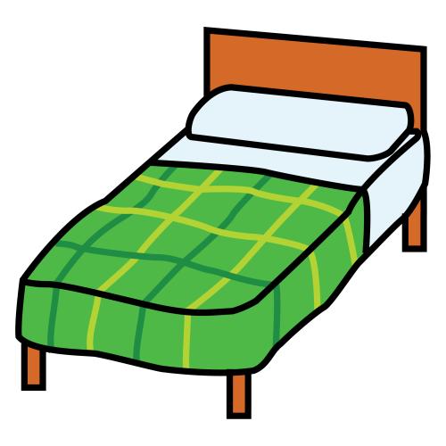 Pictosonidos aprendo con pictogramas y sonidos for Dormitorio animado