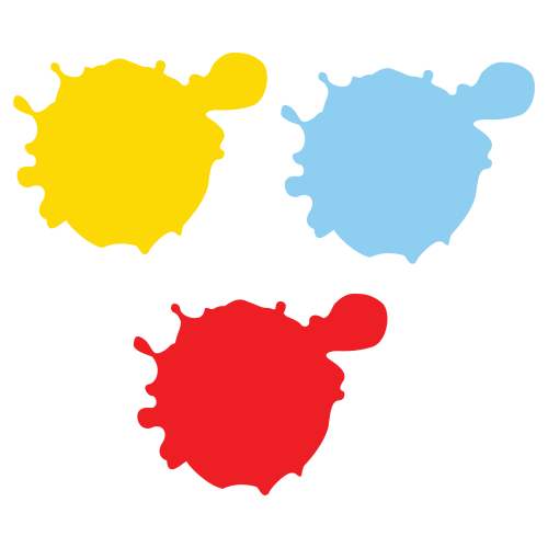 Pictosonidos los colores - Colores de encimeras de silestone ...
